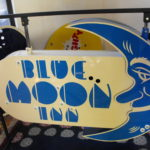 Blue Moon Inn